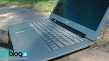 Acer Aspire 3951 photos leaked, new Ultrabooks to launch in September