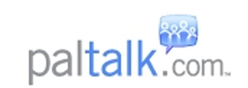 Paltalk sues Microsoft on patents for tens of millions