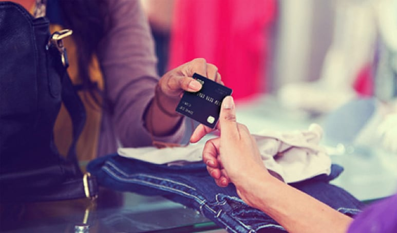 ​Having trouble spending your digital currency? Get a Bitcoin debit card