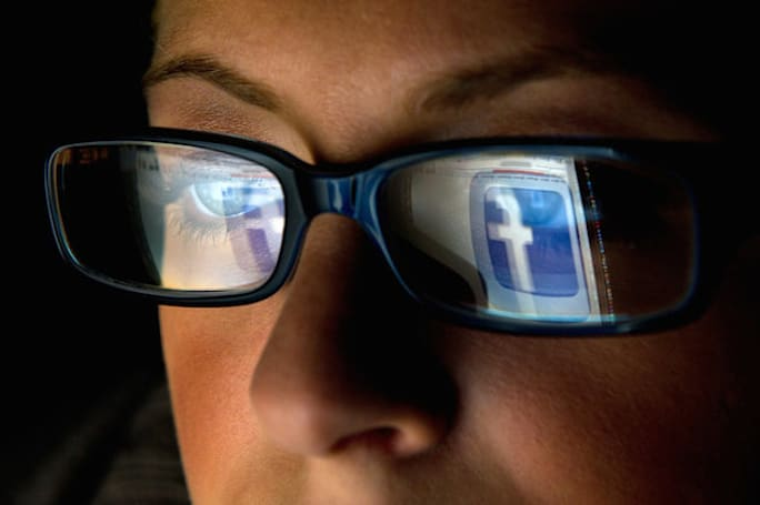 Facebook said to bring back some face-recognition features in the EU