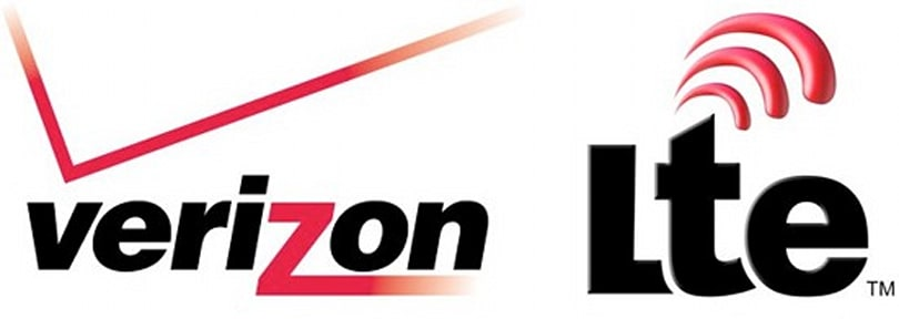 Verizon tests first data connections on LTE network in Seattle and Boston