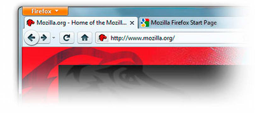 Firefox 4 Beta 5 brings GPU acceleration for Windows