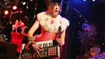 Imogen Heap is using digital currency tech to change music
