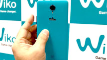 動画:フランス製の格安スマホ Wiko Tommyインプレ。1.5万円でも安っぽくないMVNO端末