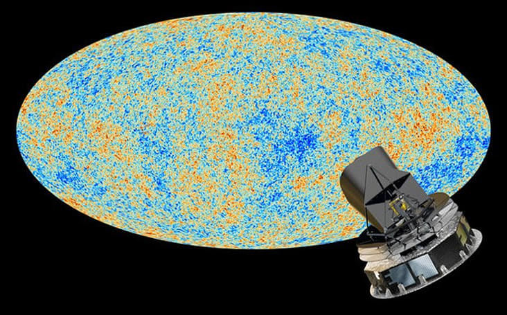 Planck space telescope retires from observing the early universe