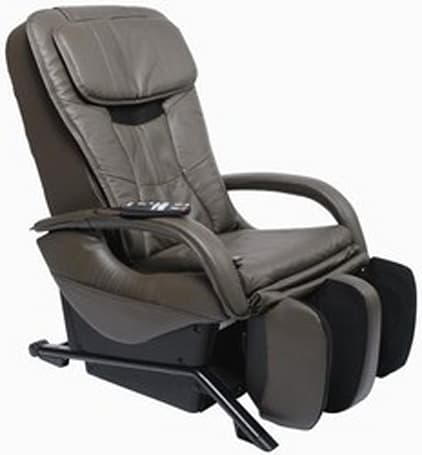Matsushita recalls 68,000 potentially fiery massage chairs