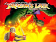 Dragon's Lair seeking publisher for PSP
