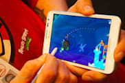 More than 70 percent of mobile users pay little for apps, big spenders make up for us cheapskates
