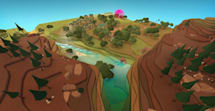 Godus half-off this weekend on Steam