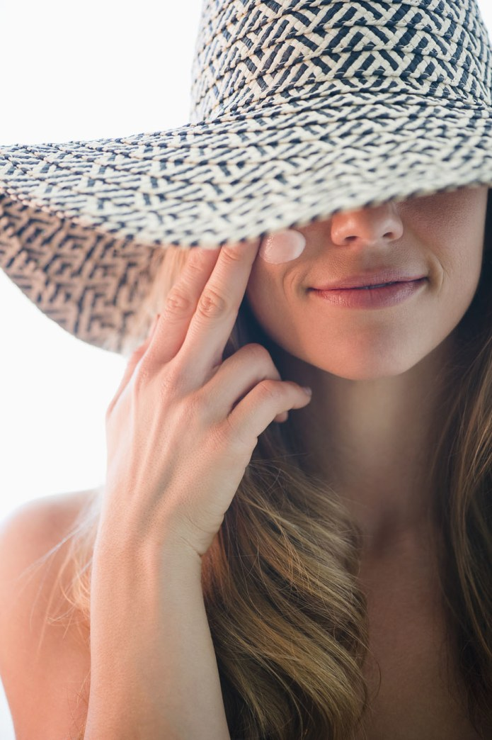 The Truth About Homemade Sunscreen Recipes: A Beauty Don't