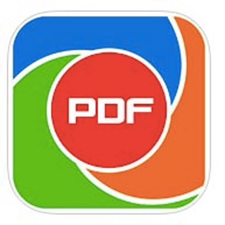 PDF PROvider for iOS is an excellent tool for creating and sharing PDF documents