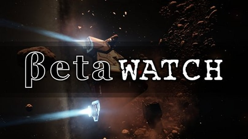 Betawatch: November 22 - 28, 2014