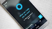 マイクロソフト、iOS / Androidに Cortanaを正式提供。Windows 10と連携、「コルタナさん」モードは未対応