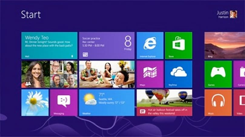 Windows 8 sells over 100 million copies