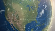 DARPA SpaceView program enlists us to track space debris, save a satellite today (video)