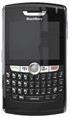 RIM's Blackberry 8800c due Feb. 20th from Cingular