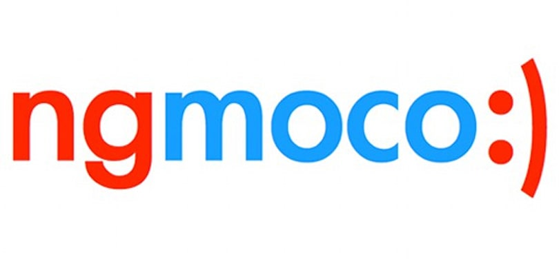 Ngmoco acquires iPhone game dev Freeverse