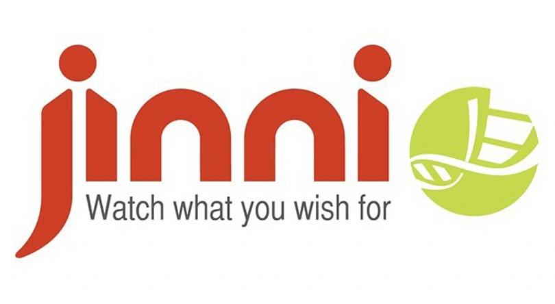 Jinni's TV search tools selected by Time Warner and Vudu to power intelligent search