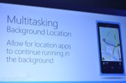 Microsoft brings true, background multitasking to Windows Phone 8
