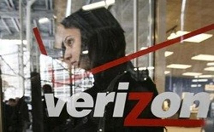 Verizon to embrace Kindle rivals, third party devices