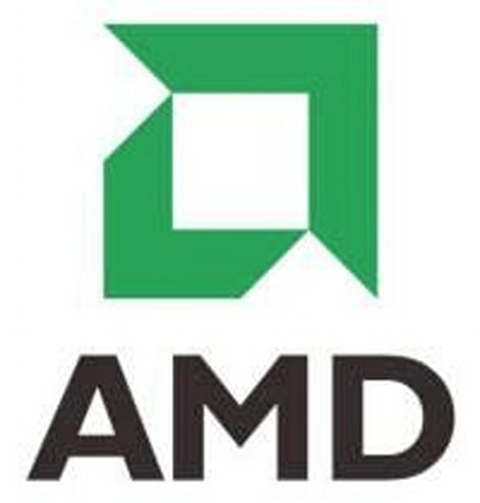 """AMD says it's """"ignoring"""" netbooks, will focus on ultraportables"""