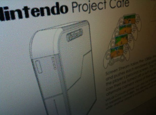 Nintendo Wii HD / Project Cafe rumor roundup: What will E3 hold for the gaming giant?