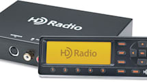 Directed Electronics intros HD Radio add-on for car stereos