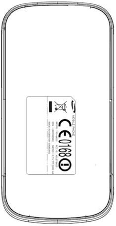 Samsung GT-i9023 hits FCC: a new version of the Nexus S with Android 2.4?