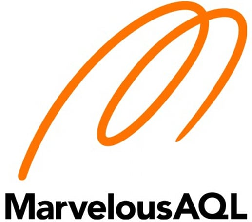 Report: Checkpoint sues Marvelous AQL, claiming 'hostile takeover' plan