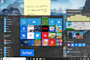 Windows 10 Anniversary Update配信開始。今すぐ入れたいなら手動アップデートで