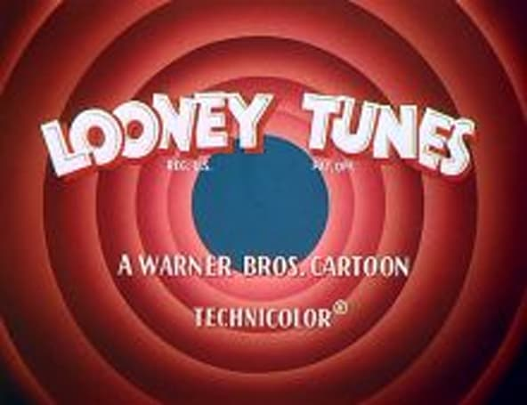 Xbox Live Marketplace adding HD Looney Tunes episodes