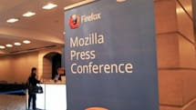 Mozilla details apps for Firefox OS: Facebook, Cut the Rope, Nokia Here and Twitter confirmed