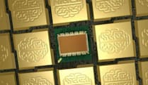 IBM wires up 'neuromorphic' chips like a rodent's brain