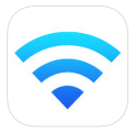 Apple updates AirPort Utility app for iOS with 64-bit support