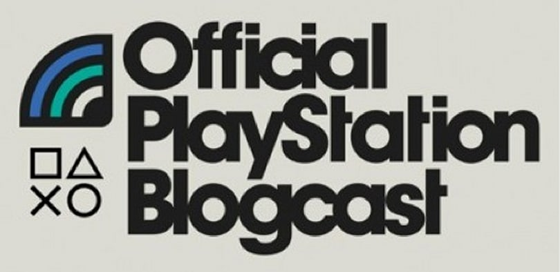 PlayStation blog's all-stars enter week three of official 'blogcast'
