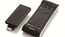 BRAVIA Smart Stick costs $149, adds Google TV experience to Sony's TVs