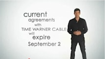 Bright House Networks and Time Warner Cable might lose ESPN in time for football season