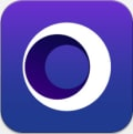 Tadaa SLR lets you select your focus after you take your picture