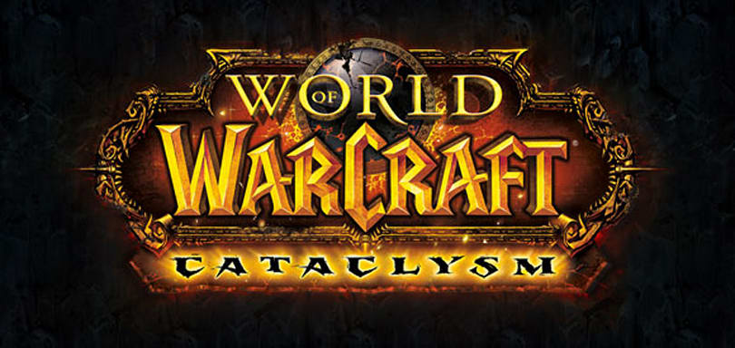 Cataclysm Collector's Editions available at Amazon with release date delivery