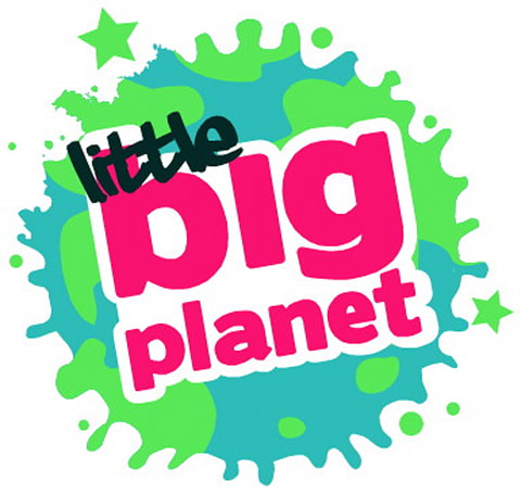 Joystiq interview: LittleBigPlanet's Pete Smith and Jim Unwin