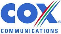 Cox hoping to add capacity for 50 HD channels by year-end