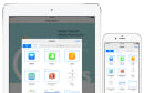 PSA: Do not upgrade to iCloud Drive during iOS 8 installation