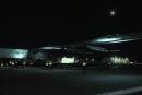 太陽エネルギーだけで世界一周をめざすソーラー飛行機「Solar Impulse2」がアメリカ横断に成功