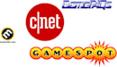 CNET Networks takeover sought