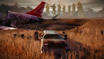 State of Decay's first expansion coming Black Friday