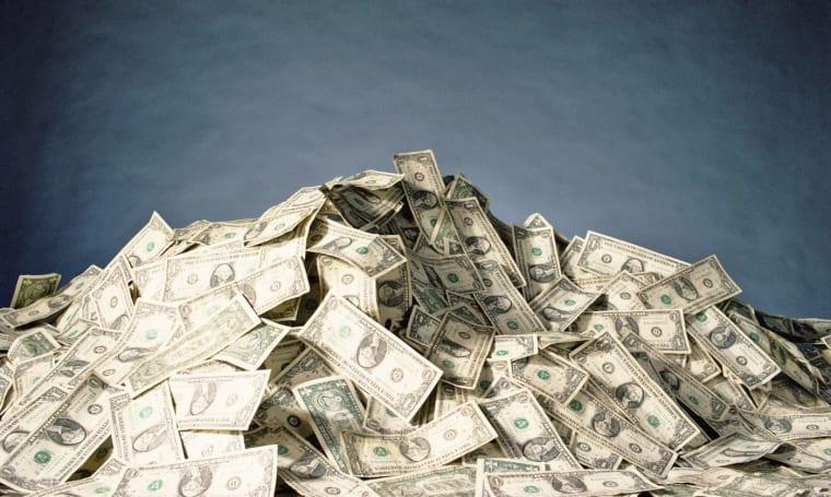 Hackers steal $12 million from an Ecuadorian bank via SWIFT