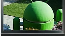 Android SDK add-on brings Market one step closer to your Google TV