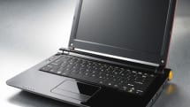 FIC outs Pineview-boasting SVE00 netbook