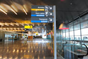 France's Toulouse-Blagnac airport to conduct NFC field trials for BlackBerry smartphones