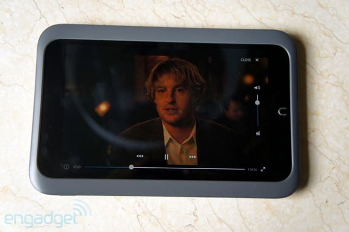 Barnes & Noble bolstering Nook Video catalogue, bringing UltraViolet to the HD and HD+